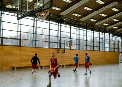 csv-basketball-26