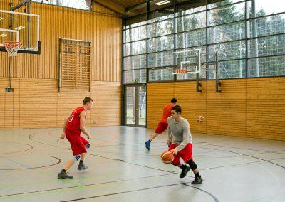 csv-basketball-27