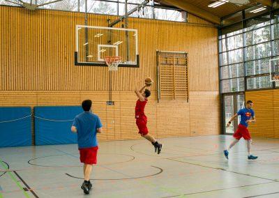 csv-basketball-28