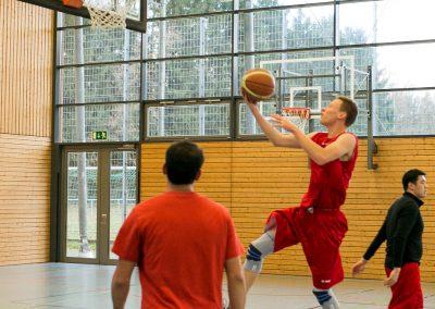 csv-basketball-29