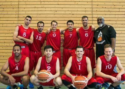csv-basketball-30