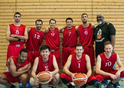 csv-basketball-31