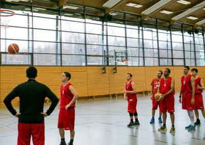 csv-basketball-32