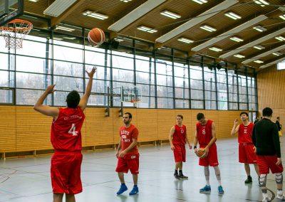 csv-basketball-33