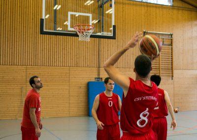 csv-basketball-34