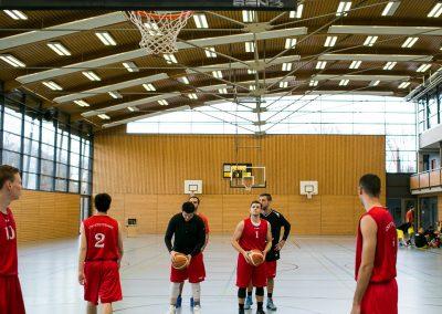 csv-basketball-35