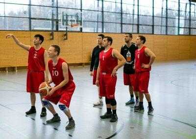 csv-basketball-36