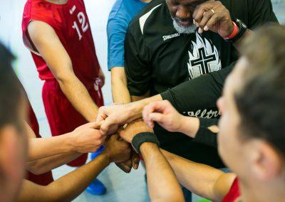 csv-basketball-39