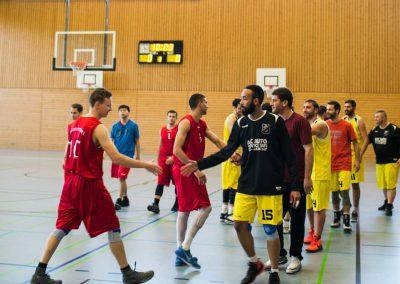 csv-basketball-40