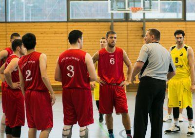 csv-basketball-41