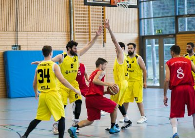csv-basketball-42