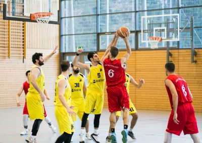 csv-basketball-43