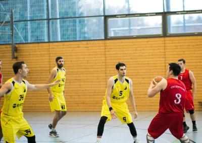 csv-basketball-44