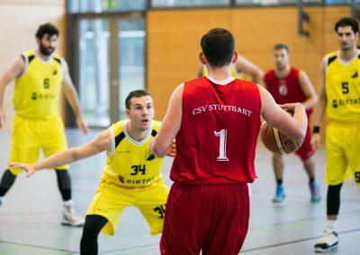 csv-basketball-45