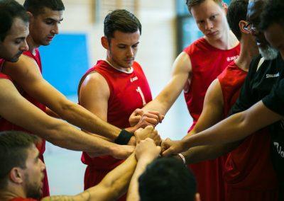 csv-basketball-46