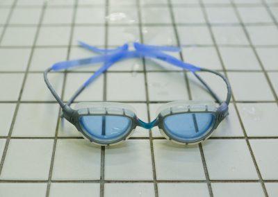 csv-schwimmen-02