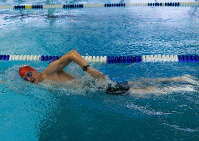 csv-schwimmen-05