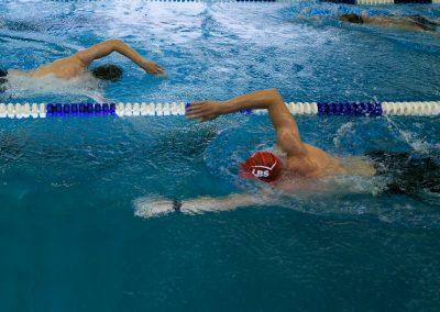 csv-schwimmen-06
