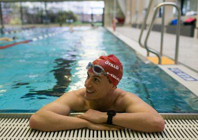 csv-schwimmen-08