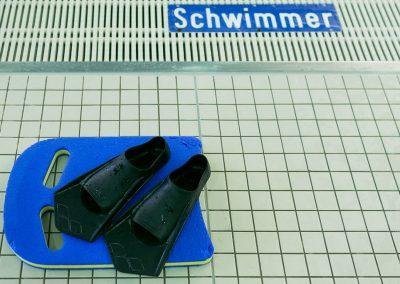 csv-schwimmen-09