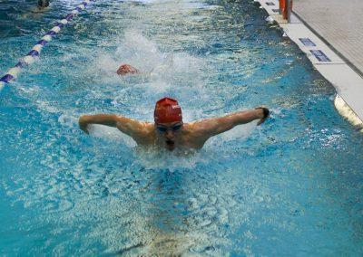 csv-schwimmen-10