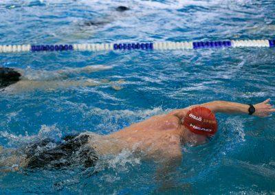csv-schwimmen-12