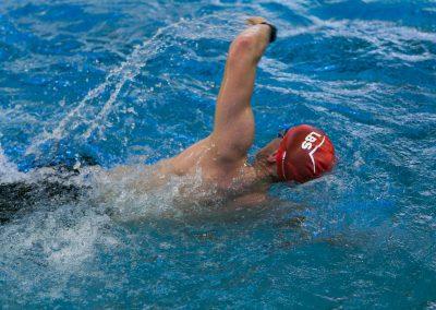 csv-schwimmen-13