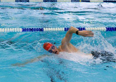 csv-schwimmen-14