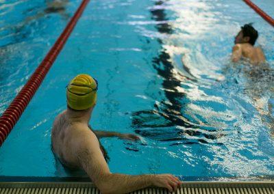csv-schwimmen-16