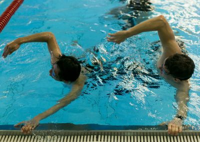 csv-schwimmen-19