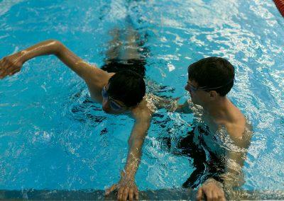 csv-schwimmen-20