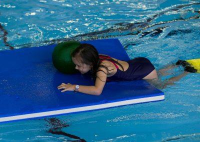 csv-schwimmen-21