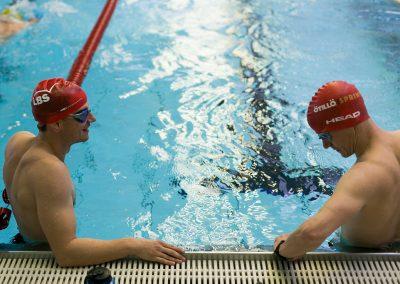 csv-schwimmen-22