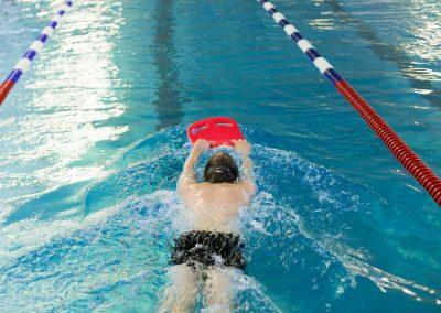 csv-schwimmen-24
