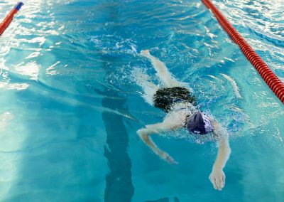 csv-schwimmen-25