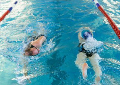 csv-schwimmen-26