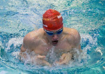 csv-schwimmen-28