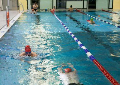 csv-schwimmen-29
