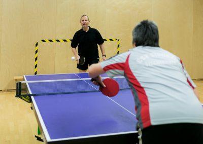 csv-tischtennis-03
