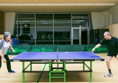 csv-tischtennis-07