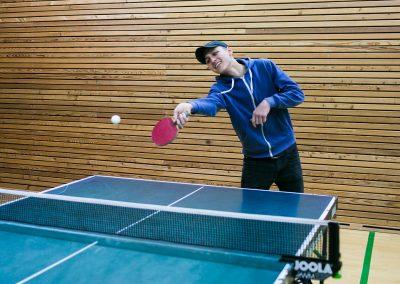 csv-tischtennis-08