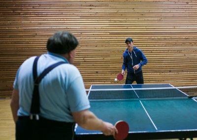 csv-tischtennis-09