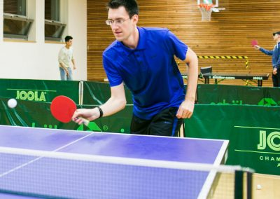 csv-tischtennis-11