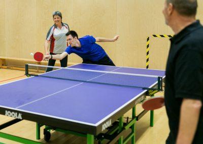 csv-tischtennis-16