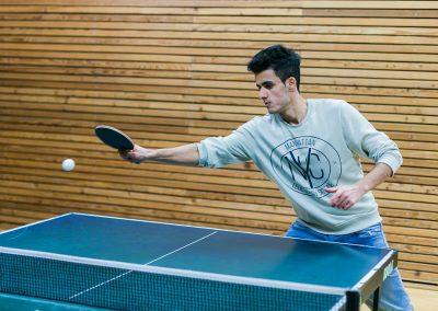 csv-tischtennis-17