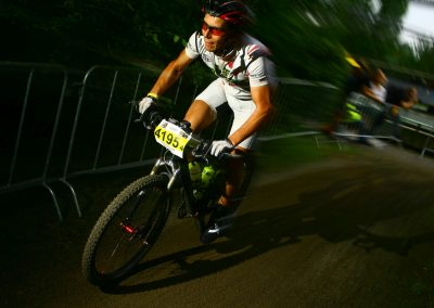 csv-xtream-triathlon-02