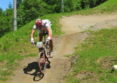 csv-xtream-triathlon-07