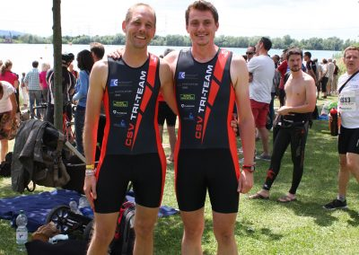 csv-xtream-triathlon-09