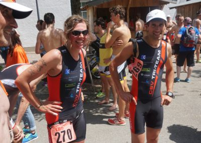 csv-xtream-triathlon-16
