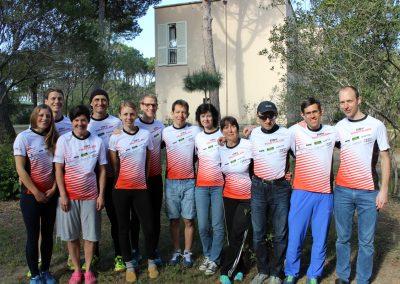 csv-xtream-triathlon-18